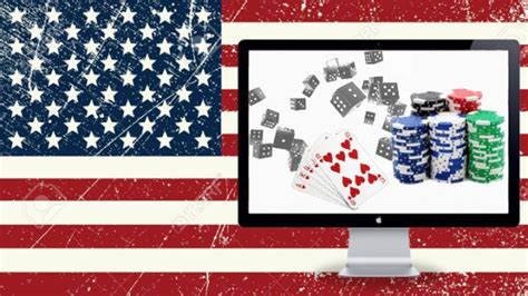 Simon S Guide To In The Usa simon s land based and casino guide usa simon s