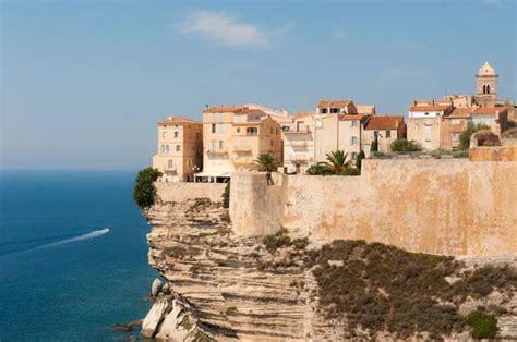 vacanza corsica vacanze in corsica