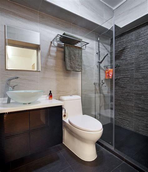 hdb bathroom ideas 65 best hdb bathroom images on pinterest bathrooms bathroom and bathroom ideas