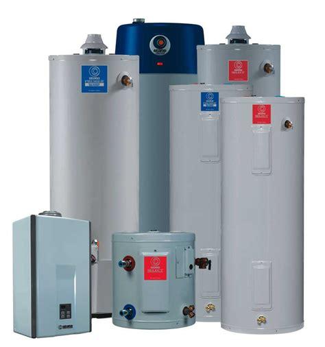 Water Heater Gas Merk Hotel harga water heater aneka merk november 2017