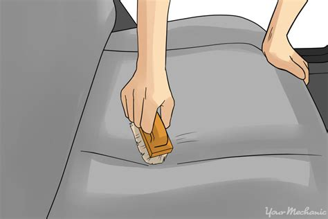 how to remove vomit smell from leather couch how to clean sick off leather sofa home everydayentropy com