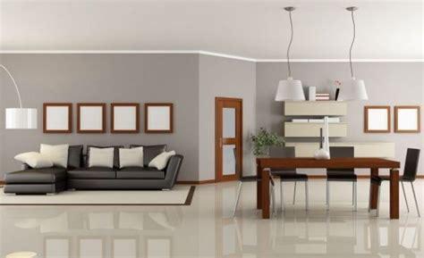 foto de living comedor minimalista casa web
