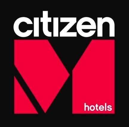 citizenm — wikipédia