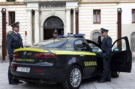 banc etruria banca etruria perquisizione della guardia di finanza