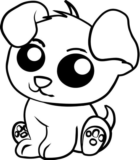 super cute animals coloring pages super cute animal coloring pages