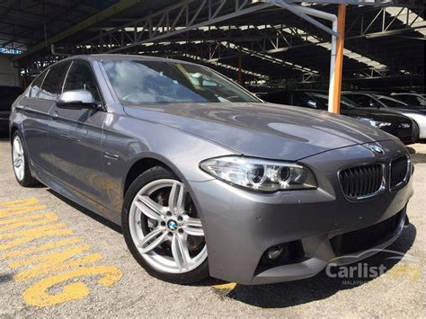 bmw 535i 2020 2011 bmw 535i m sport start up exhaust and in depth tour