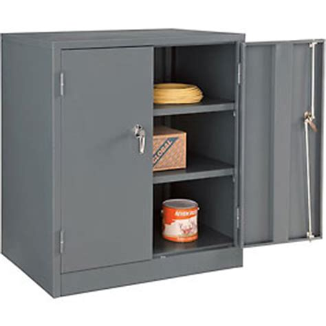 Paramount Cabinets by Cabinets Wall Mount Counter Height Paramount
