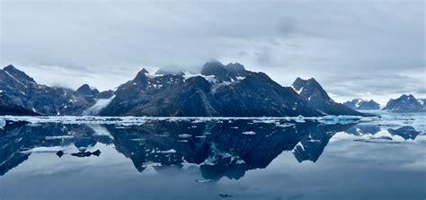 fjord greenland explore top greenland fjords ilullisat icefjord