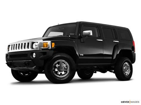 car repair manuals download 2010 hummer h3 electronic valve timing service manual 2010 hummer h3 service manual on a relays service manual 2010 hummer h3