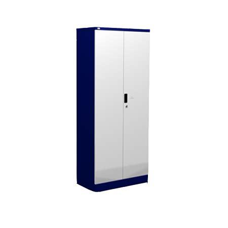 Jual Lemari Kantor SecureLine Optima X, Spesifikasi