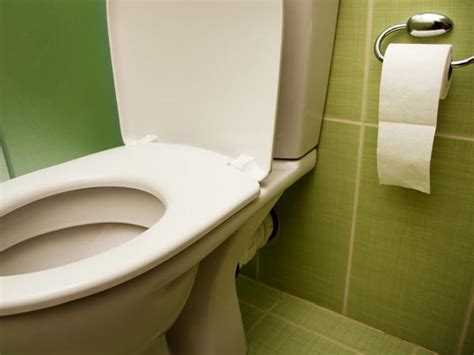 bad bathrooms ways to remove bad smell from bathroom boldsky com