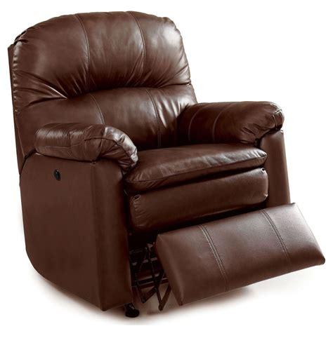 power recliner rocker touchdown power rocker recliner from lane 292 98p 0001 20