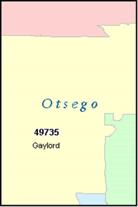 Otsego County Court Records Otsego County Mi