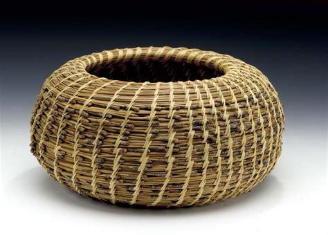 images  artsweetgrass baskets  pinterest deer antlers ash  basket weaving