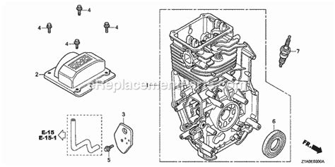 honda gc190 parts diagram gc190 honda engine diagram gc190 free engine image