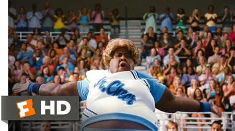 watch big momma s house big momma s house 2 2006 big momma brings it scene 5 5 movieclips youtube