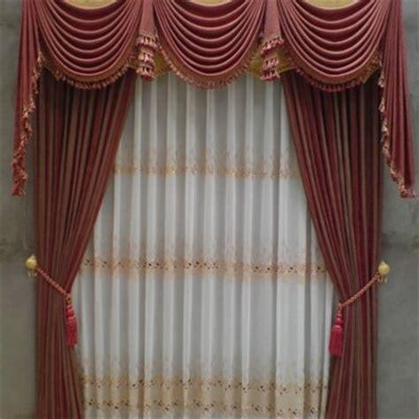 Vitrage Gorden tukang korden on quot gorden ungu model antik vitrage pres sebelah via tukangkorden