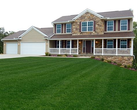 wa house plans 13 best images about floor plans on pinterest house plans washington and colonial