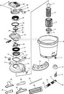 New ridgid filter nut plate vt2565 bunda daffa com