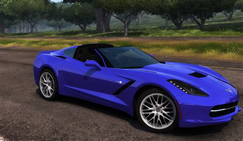 forums modifications and tools 2014 chevrolet corvette