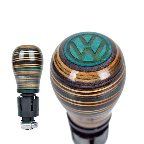 Vw Golf Shift Knob by Vw Golf Mk6 Shift Knob Cdiy
