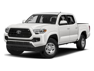 new & used pickup truck prices & values nadaguides