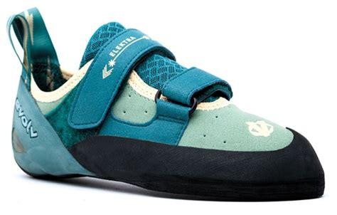 go outdoors climbing shoes evolv elektra climbing shoes go outdoors