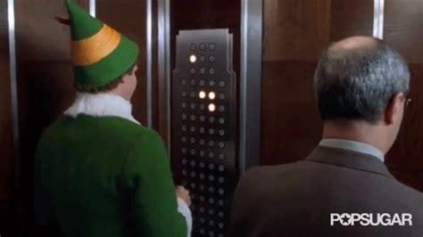 christmas  gifs popsugar entertainment