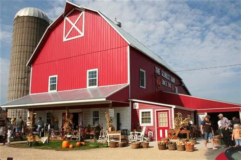 Country Shed Wi by 20 Best Images About Wedding Ideas On Wedding
