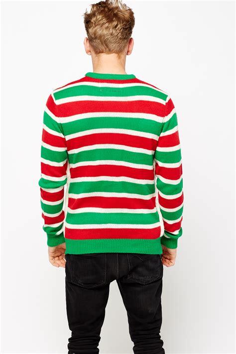 emoji xmas jumper christmas emoji jumper just 163 5