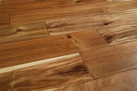 hardwood flooring in free sles mazama hardwood handscraped tropical