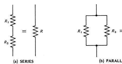 parallel resistors and kcl verification conclusion capacitor and inductor conclusion 28 images difference between inductor and inductance 28