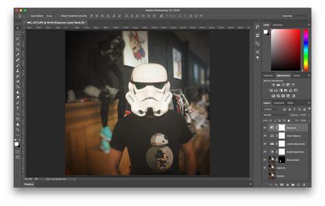when to use adobe illustrator vs photoshop vs indesign photoshop vs illustrator vs indesign which adobe