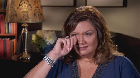 does abby go to jail why does abby lee go why did abby miller go to jail new