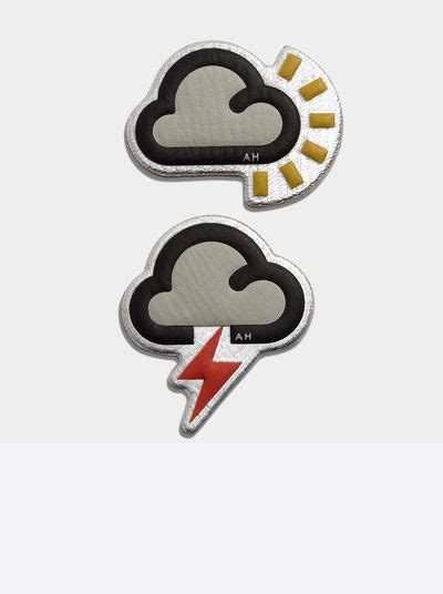 Anya Instant 1 instant d 233 couverte 17 les stickers d anya hindmarch