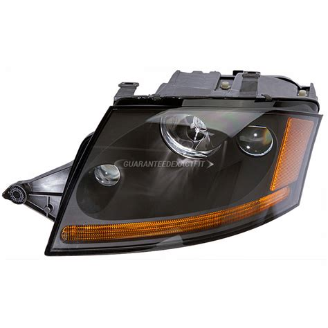 Audi Tt Headlight by 2001 Audi Tt Headlight Assembly From Car Parts Warehouse