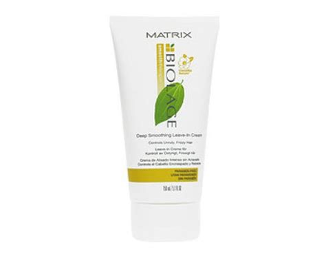 Harga Matrix Biolage Smoothing Shoo matrix biolage smoothing leave in 150ml