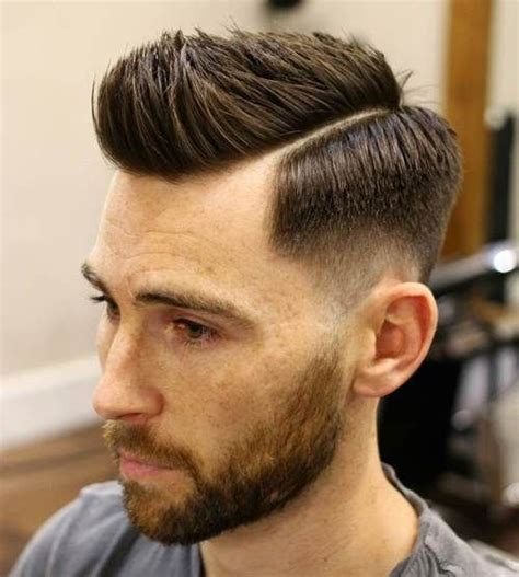 hairtyle faded on the sides mong 25 best ideas about hipster haircuts on pinterest guy
