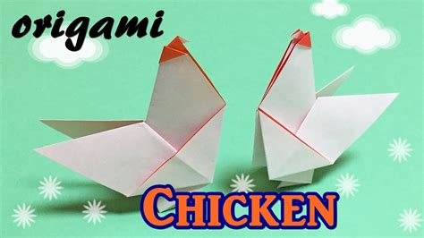 One Paper Origami - origami easy for how to make a paper