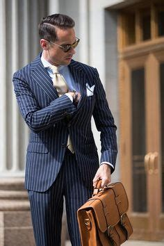 1000+ ideas about made to measure suits on pinterest