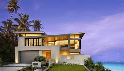 Split Level Homes 171