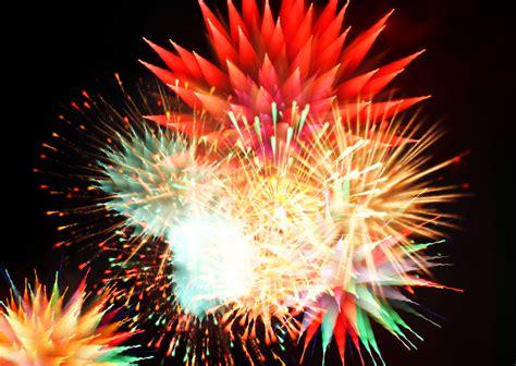 imagenes figurativas artificiales yun gratis fotos no 10646 demostraci 243 n de fuegos