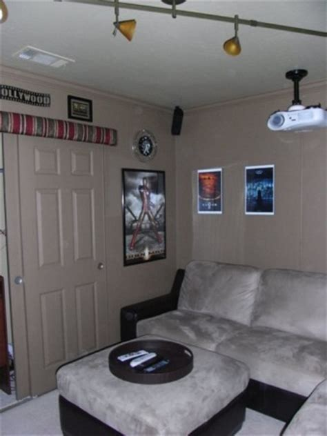 home theater design on a budget 301 moved permanently