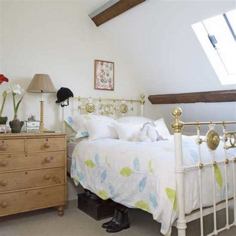 decorating ideas for attic bedrooms turning the attic into a bedroom 50 ideas for a cozy look