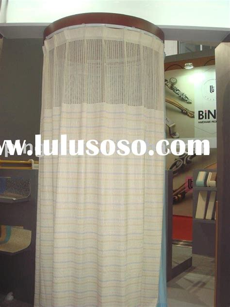 hospital curtains for sale hospital curtains drapery styles pleated orange