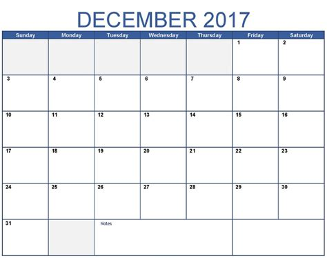 Calendar 2017 December Printable Pdf December 2017 Calendar Pdf Calendar Template Letter
