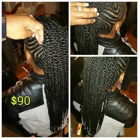 how many bags of hair for box braids how many bags of hair for box braids 1000 ideas about
