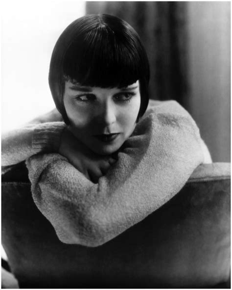 1920s hairstyles short beautiful 1920s fashion music louise brooks photos louise brooks bob 1920 s style