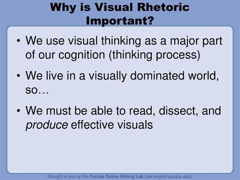 Visual Argument Essay Exles by 5 Paragraph Essay Visual