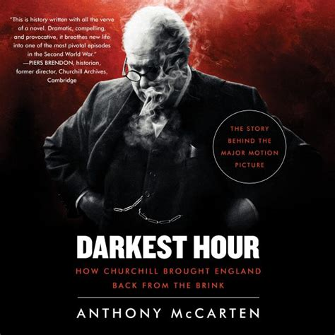 darkest hour producer the oscar nominated best page to screen adaptations on